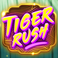 nyx/TigerRush