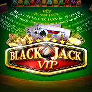 platipus/blackjackvip
