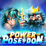 platipus/powerofposeidon