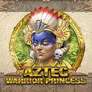 playngo/AztecWarriorPrincess