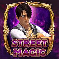 playngo/StreetMagic