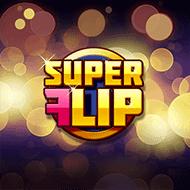 playngo/SuperFlip