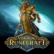 playngo/VikingRunecraft