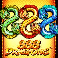 pragmatic/888Dragons