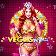 pragmatic/VegasNights