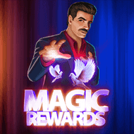 quickfire/MGS_Ainsworth_MagicRewards