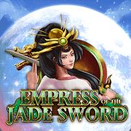 quickfire/MGS_BlablablaStudios_EmpressoftheJadeSword