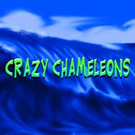 quickfire/MGS_CrazyChameleons