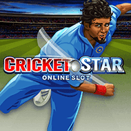 quickfire/MGS_CricketStar_Flash_FeatureSlot