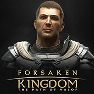 quickfire/MGS_ForsakenKingdom_Flash_BonusSlot