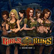 quickfire/MGS_GirlsWithGuns_JungleHeat