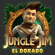quickfire/MGS_JungleJimElDorado