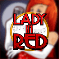 quickfire/MGS_Lady_in_Red