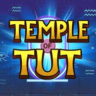 quickfire/MGS_TempleofTut