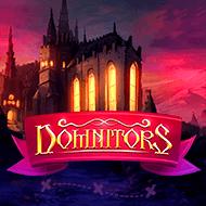 softswiss/Domnitors