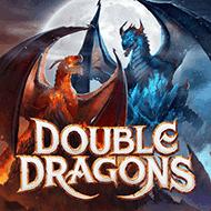 yggdrasil/DoubleDragons