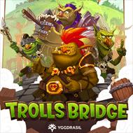 yggdrasil/TrollsBridge