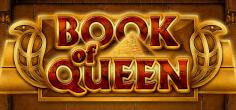 amatic/BookofQueen
