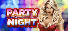 amatic/PartyNight
