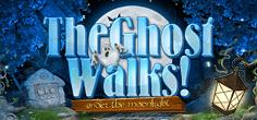 belatra/GhostWalks