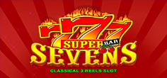 belatra/SuperSevens