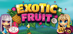 booming/ExoticFruit