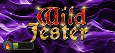 booming/WildJester