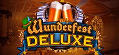 booming/WunderfestDeluxe