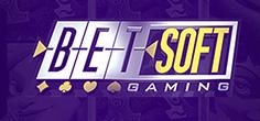 bsg/Dragon&Phoenix