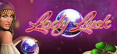 gameart/LadyLuck