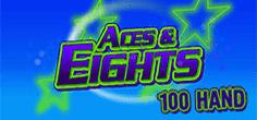 habanero/AcesandEights100Hand