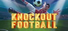 habanero/SGKnockoutFootball