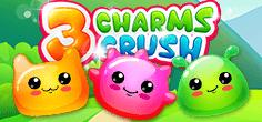 isoftbet/3CharmsCrush
