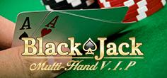 isoftbet/BlackjackMultiHandVIP