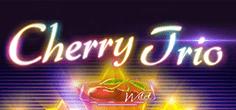 isoftbet/CherryTrio
