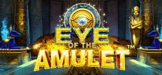 isoftbet/EyeoftheAmuletFlash