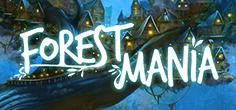 isoftbet/ForestManiaFlash