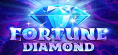 isoftbet/FortuneDiamond