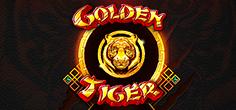 isoftbet/GoldenTiger