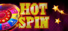 isoftbet/HotSpin