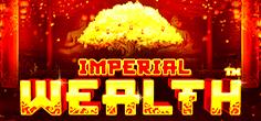 isoftbet/ImperialWealth
