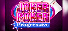 isoftbet/JokerProgressiveFlash