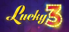 isoftbet/Lucky3