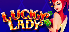 isoftbet/LuckyLady
