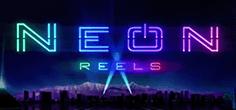 isoftbet/NeonReelsFlash
