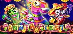 isoftbet/PinataFiesta