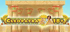 mrslotty/cleopatra18
