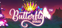 netent/butterflystaxx_not_mobile_sw