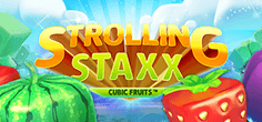 netent/strollingstaxx_not_mobile_sw