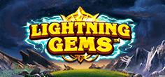 nyx/LightningGems